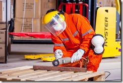 Licenciement de salarié protégé inapte et non respect de l'obligation de sécurité