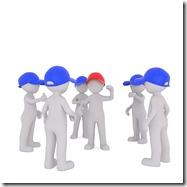 Annulation de désignation et protection du représentant syndical