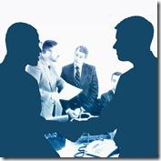 CSE  prise en charge des expertises