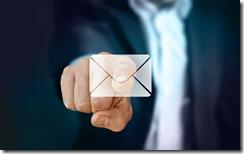 La télétransmission des documents pour une rupture conventionnelle